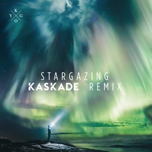 Stargazing (Kaskade Remix) Albümü