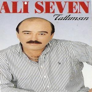 Ali Seven