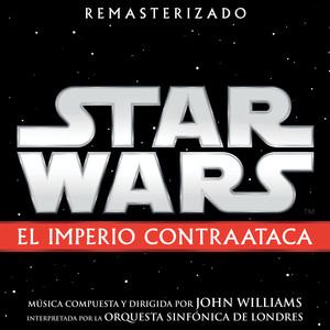 Star Wars: El Imperio Contraataca (Banda Sonora Original) album