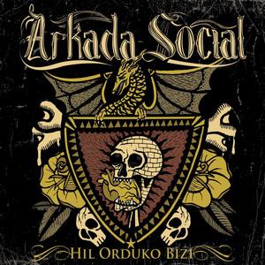 Arkada Social