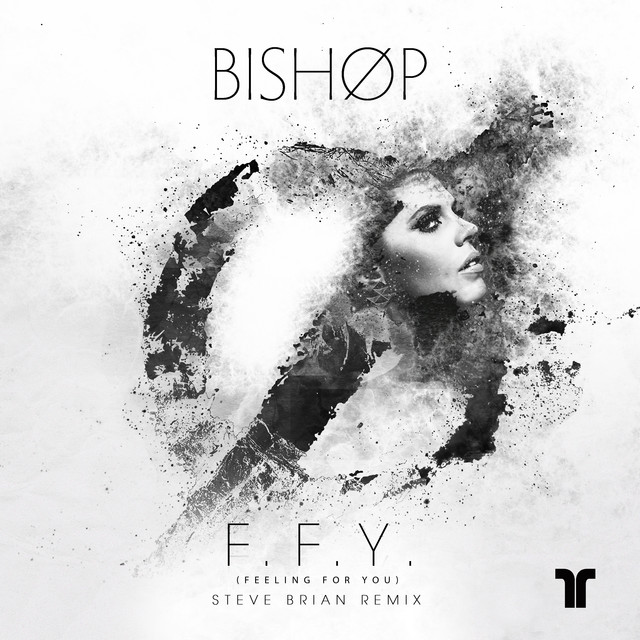 F.F.Y. (Feeling for You) (Steve Brian Remix)