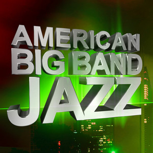 American Big Band Jazz