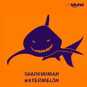 Watermelon Albumcover
