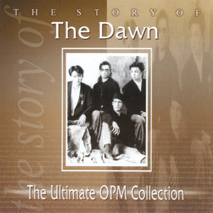 The Story Of: The Dawn  - The Dawn