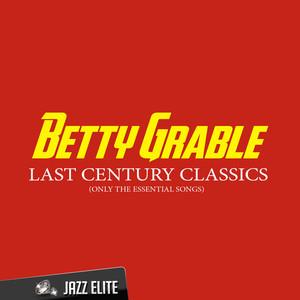 Last Century Classics album
