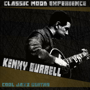Cool Jazz Guitar (Classic Mood Experience)