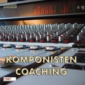 Komponisten Coaching Audiobook