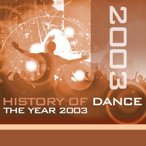 Armin van Buuren, Ray Wilson Yet Another Day - Radio Edit cover