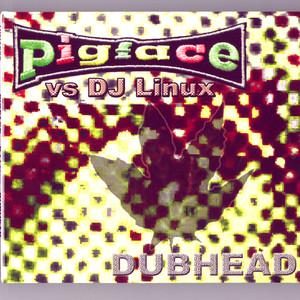 Dubhead album