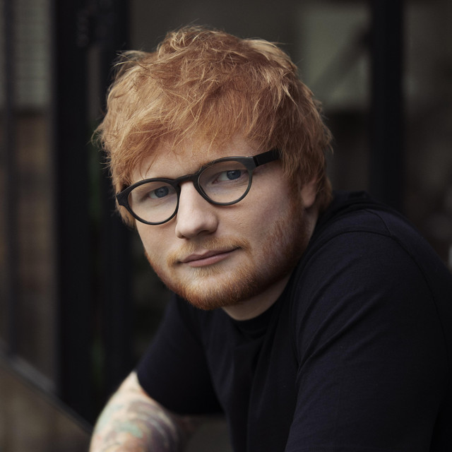 Ed Sheeran tickets and 2020 tour dates