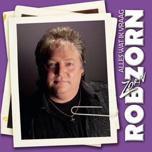 Rob Zorn