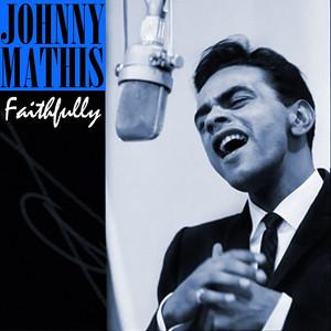 Faithfully album