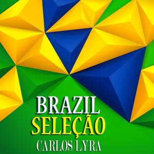 Brasil Seleção (Sound do Brasil) album