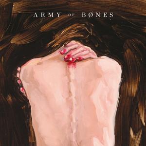 Army of Bones - Army of Bones