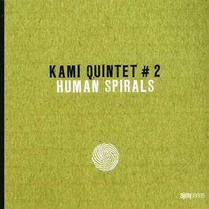 Kami Quintet
