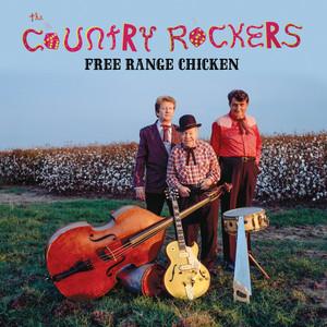 Free Range Chicken album