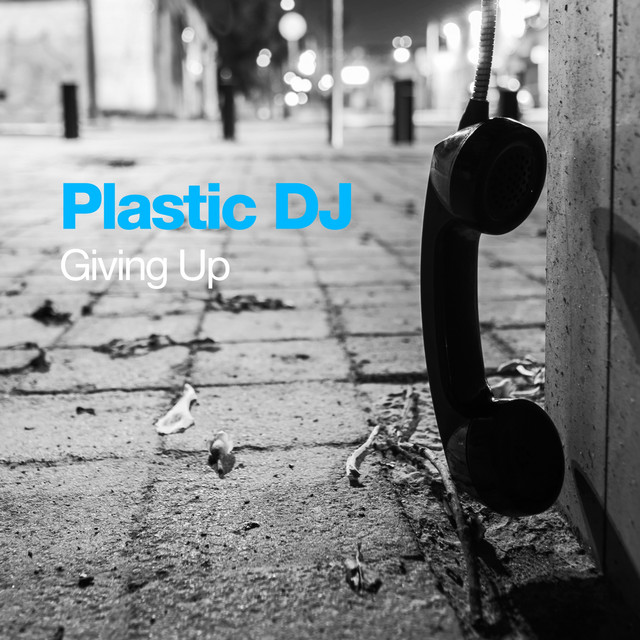 "Listen to ""It's Over – Radio Edit"" by Plastic DJ on Fresh Indie Sounds by Curators Playlist"