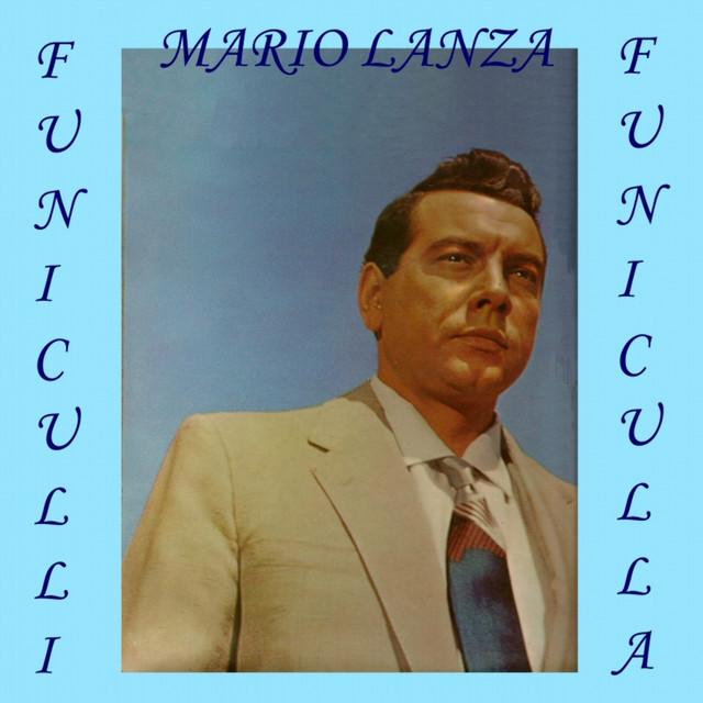 Funiculli, Funiculla