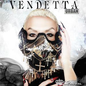 Vendetta - Urban album
