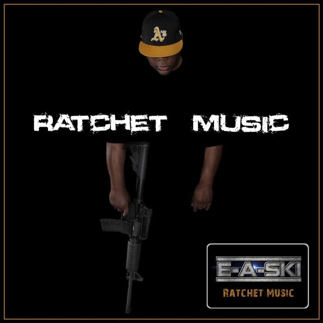 Ratchet Music - Single