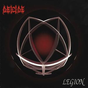 Legion album