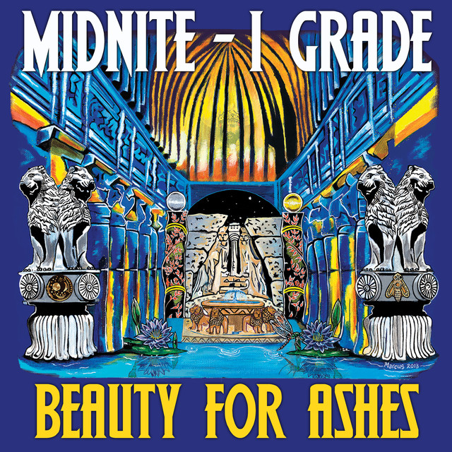 Midnite