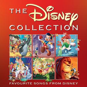 Disney - The Collection