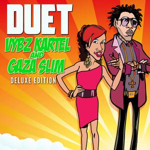 Duet Deluxe Edition Albümü