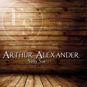 Sally Sue album