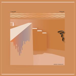 Gregg Kowalsky - L'Orange, L'Orange