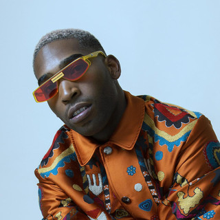 Tinie Tempah tickets and 2021 tour dates