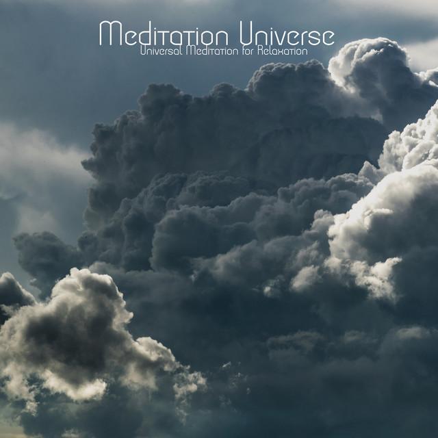Meditation Universe
