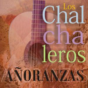Los Chalchaleros El Cocherito cover