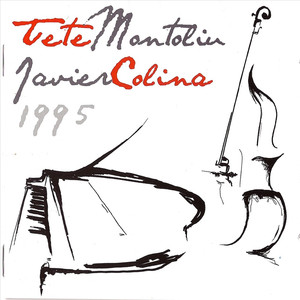 1995 album