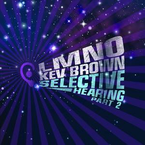 Selective Hearing, Part 2 album