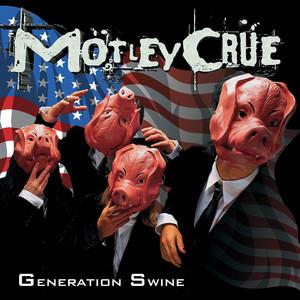 Generation Swine album