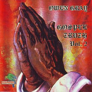 Gospel Truth Vol.2 album