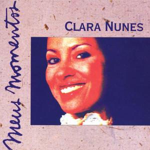 Meus Momentos album