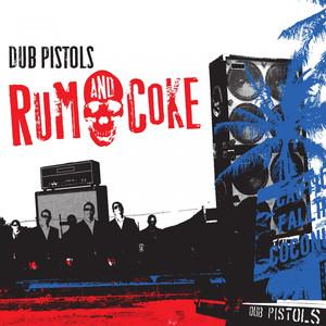 Rum and Coke album
