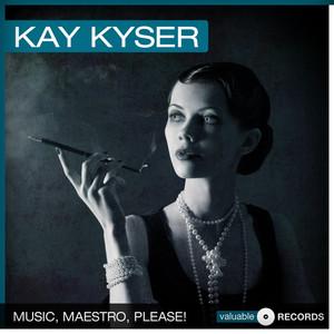 Music Maestro Please album