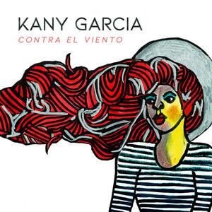 Contra el Viento - Kany Garcia