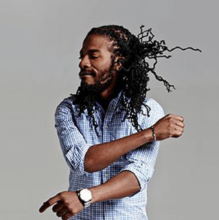 Picture of Gyptian