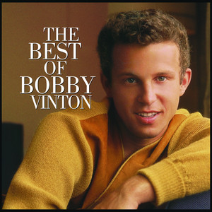 The Best Of Bobby Vinton - Bobby Vinton