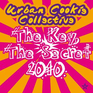 The Key, The Secret 2010 - Taken from Superstar