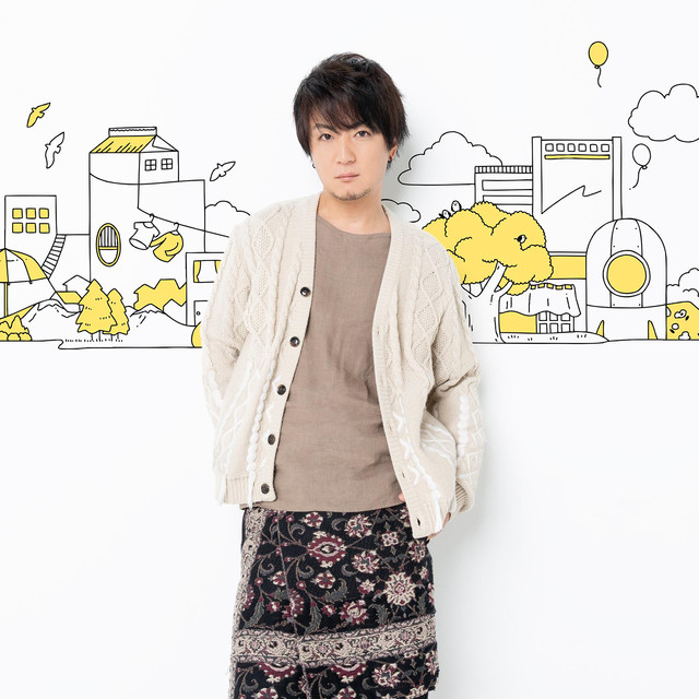 走裕介全曲集 男の駅 - Album by Yusuke Hashiri   Spotify