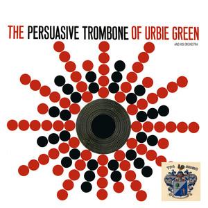 The Persuasive Trombone album