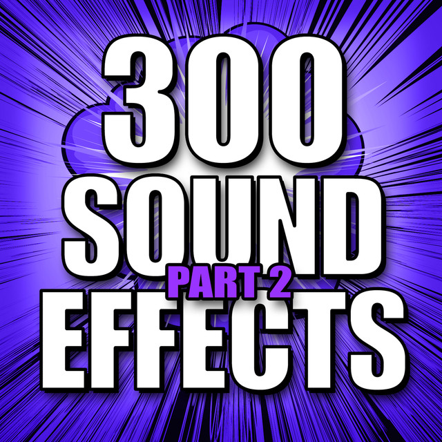 Long Buzzer Sounds, a song by Sound Effects Library on Spotify