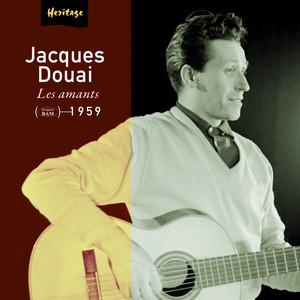 Heritage - Les Amants - BAM (1959) album