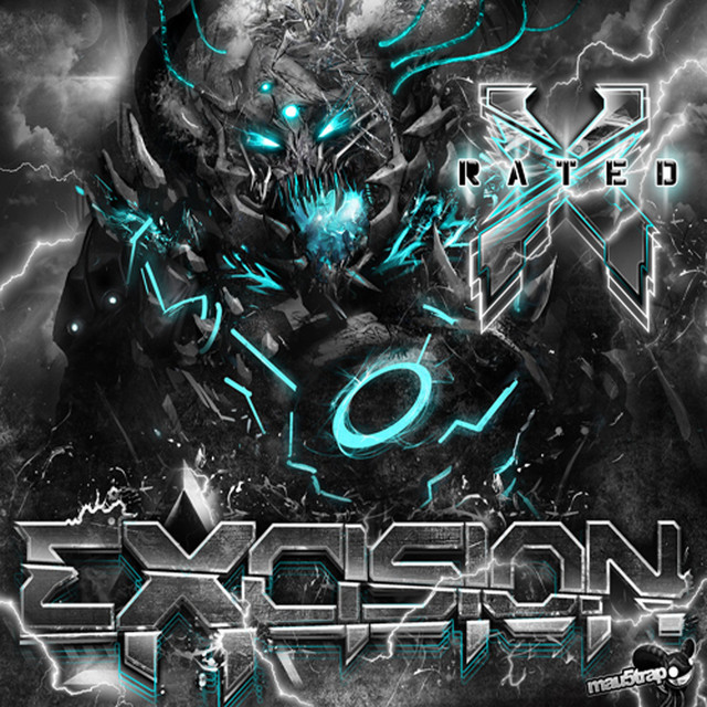 Excision tickets and 2018 tour dates