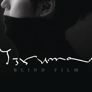 Blind Film Albümü